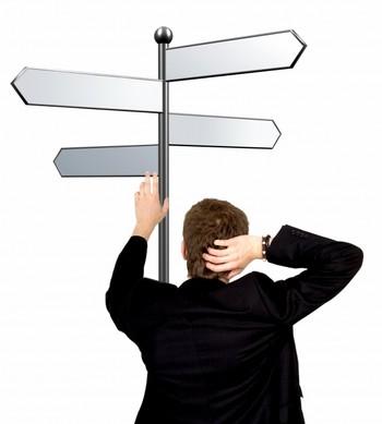caminhos do empreendedor