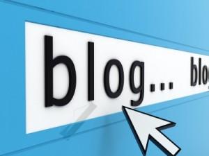 como ganhar dinheiro com meu blog?